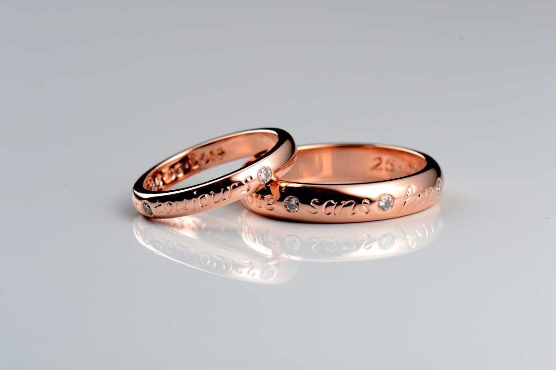 french-engraving-on-wedding-rings