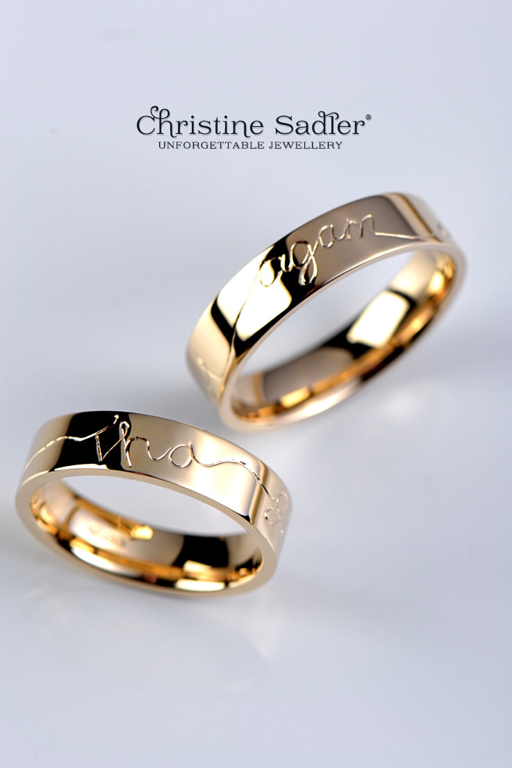 gaelic-wedding-ring