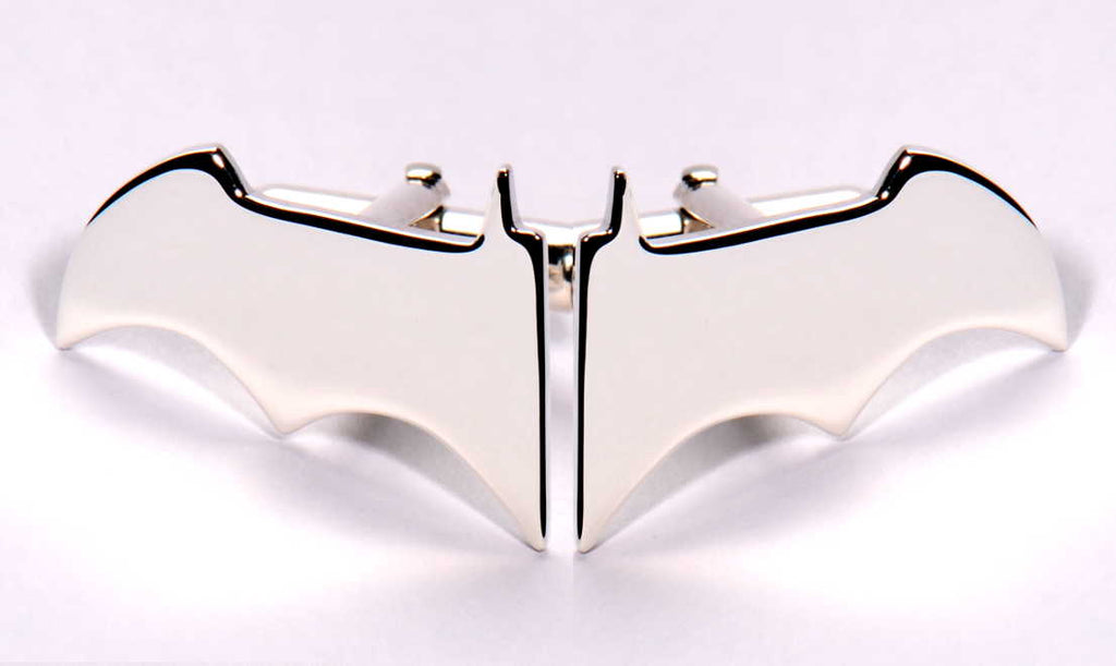 batman-inspired-cufflinks