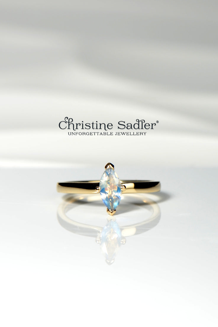 moonstone-gold-ring