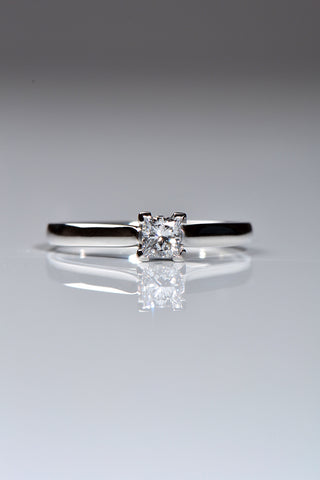 prnicess-cut-engagement-ring