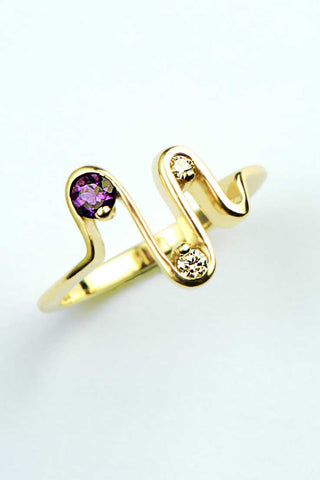heartbeat-ring-amethyst