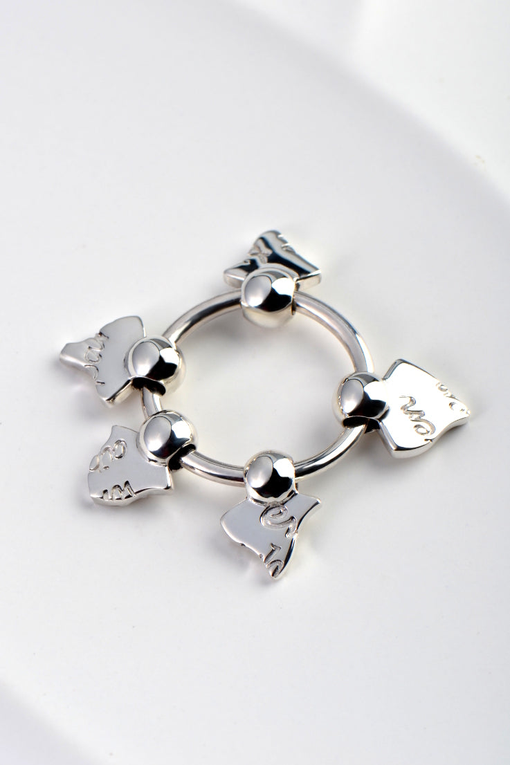 puzzle-ring-flat