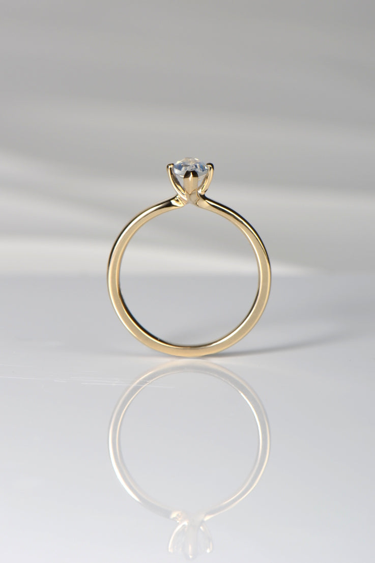 side-view-moonstone-ring