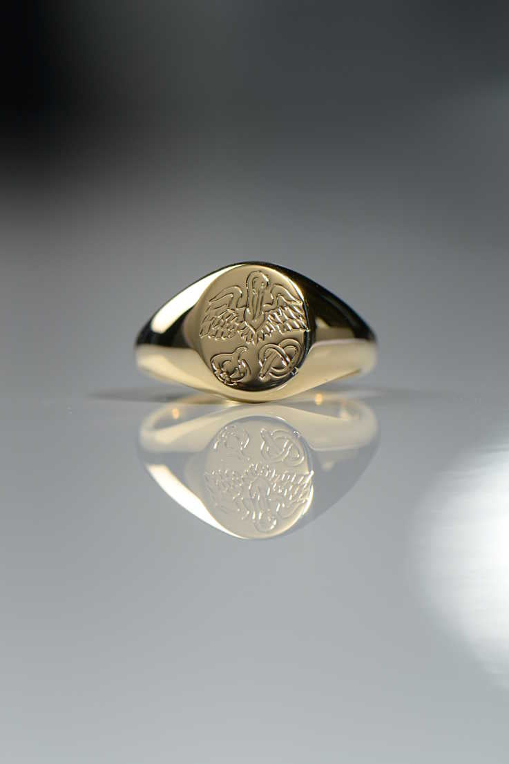 engraved-signet-ring
