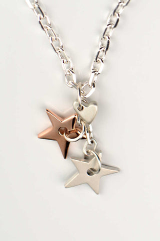 customised-star-pendant