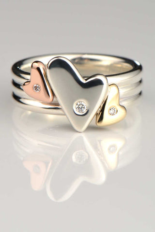 heart-stacking-rings