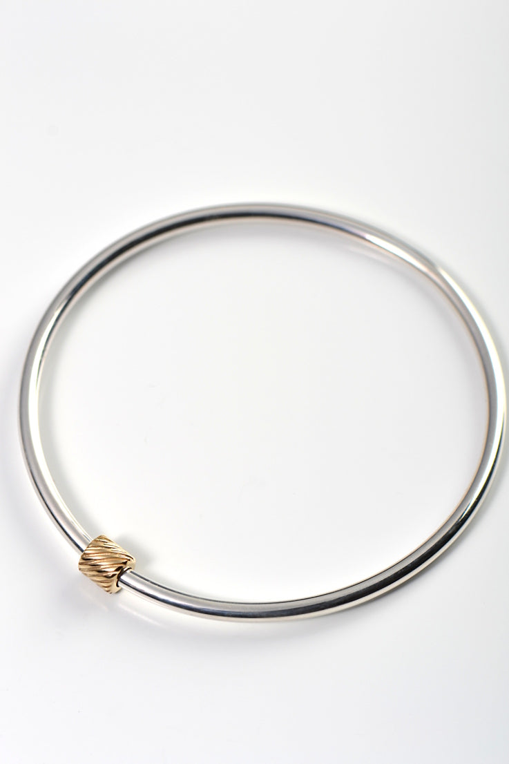 Bella Figura Ditali bangle