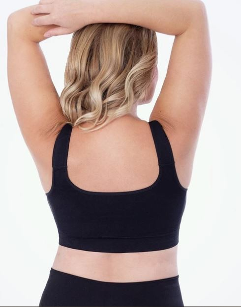 SuperShape - Comfortable Shaping Bra