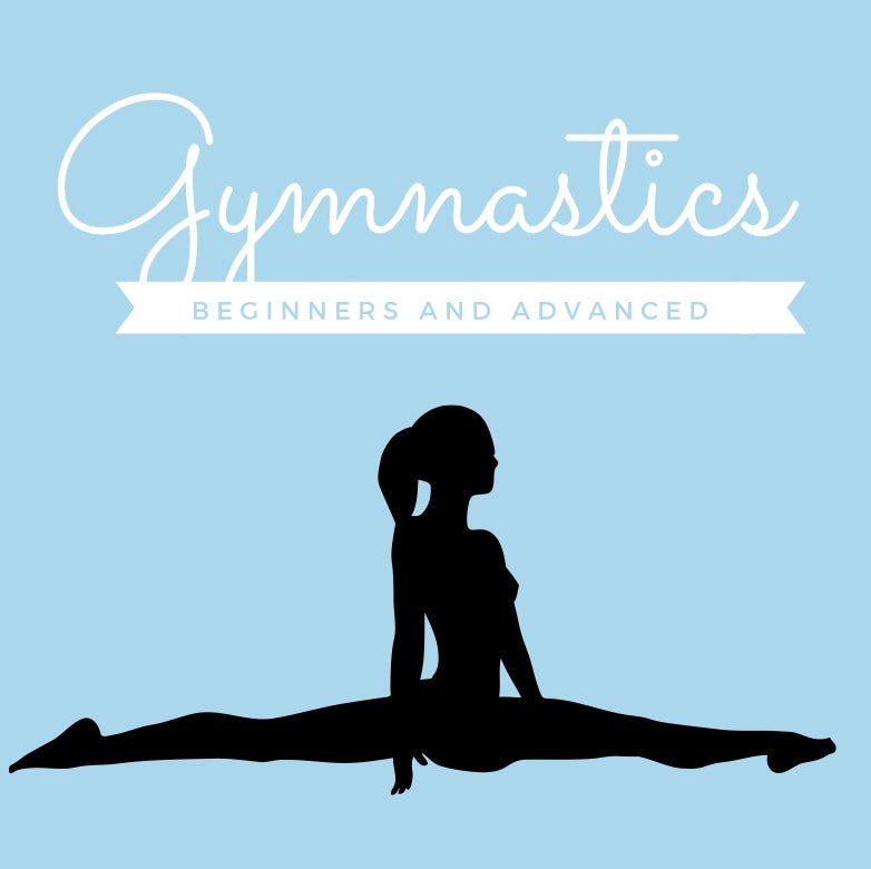Gymnastics Advanced