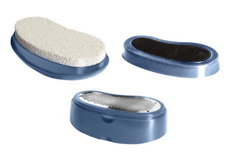 3 In 1 Pedicare System (BLUE)