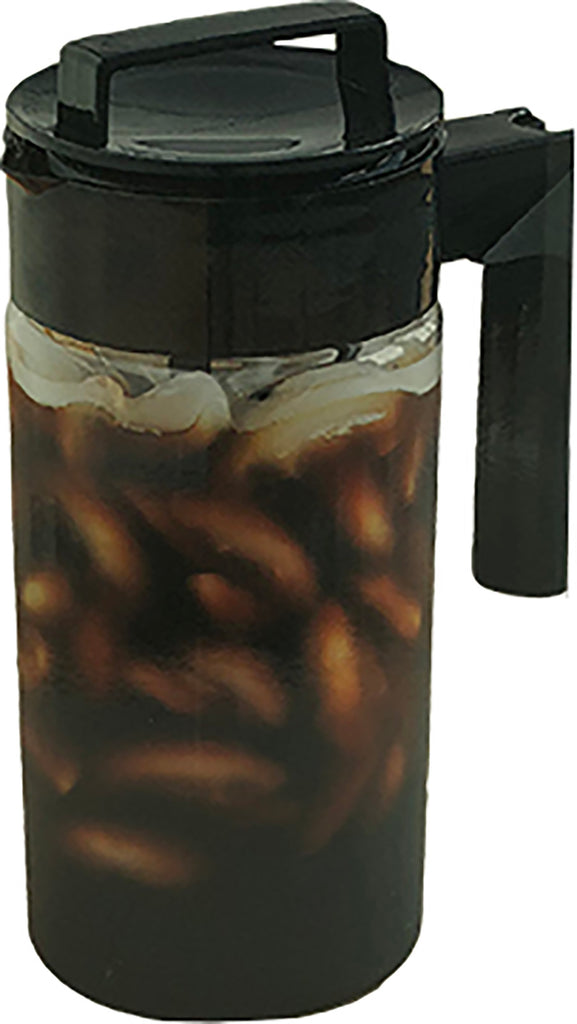 Cold Brew Express- Cold Brew Coffee Maker