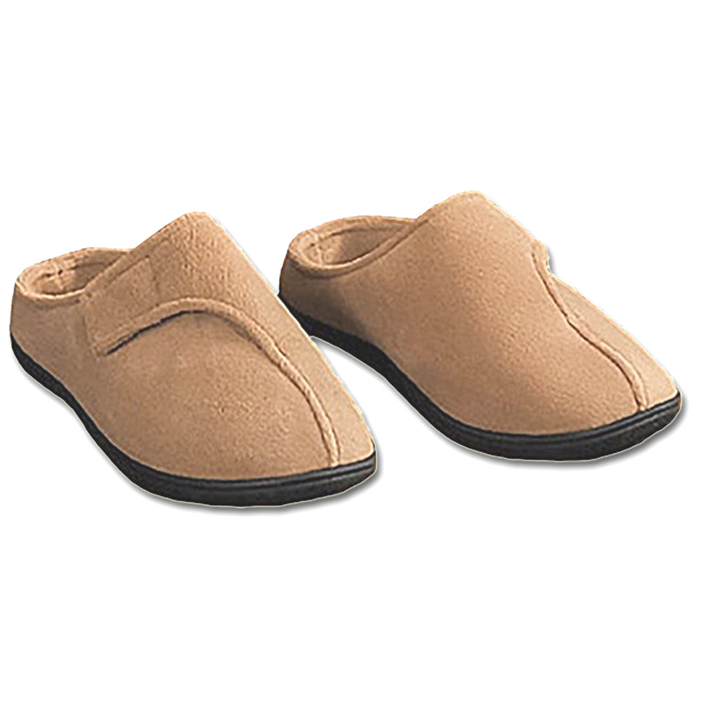 Comfort Gel Slippers (Medium)