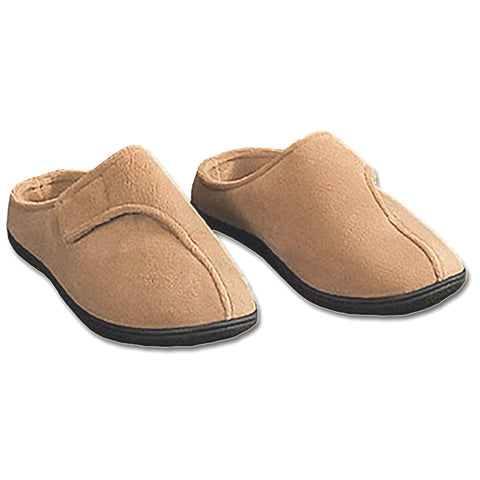 Comfort Gel Slippers (Small)