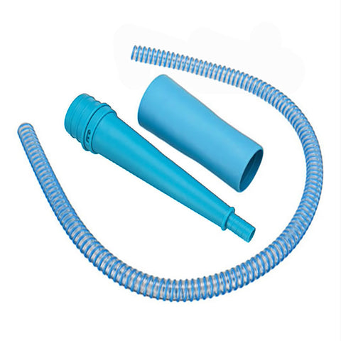 Flexible Vacuum Hose Dryer Lint Attachment Tool