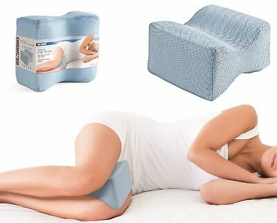 IdeaWorks Knee Pillow