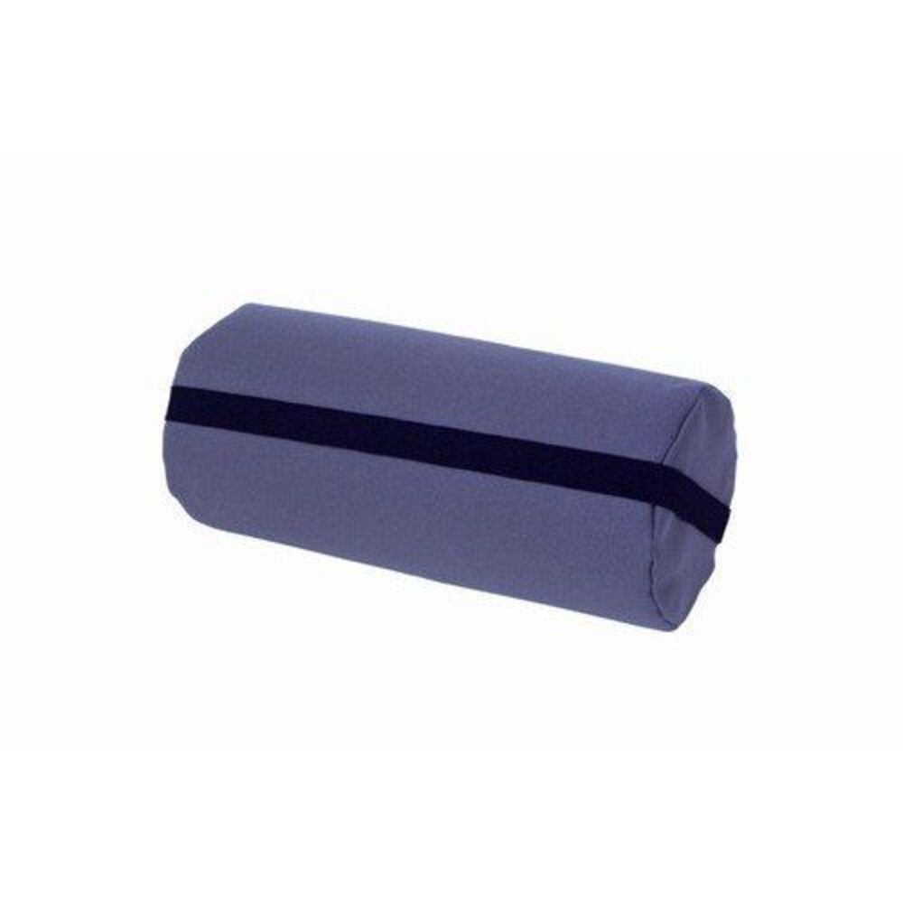 Lumbar Support Cushion Lumbar Roll 5 X 11