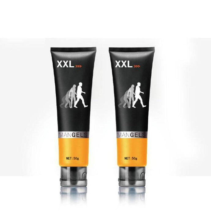 XXL Man Gels - Men Guide Store