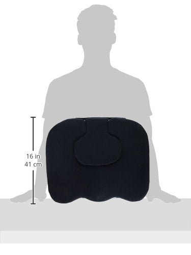 Essential Medical Supply The Cushion - Men Guide Store