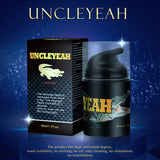 Good Effect Penis Enlargement Cream Intimate Goods Aphrodisiac for Men - Men Guide Store