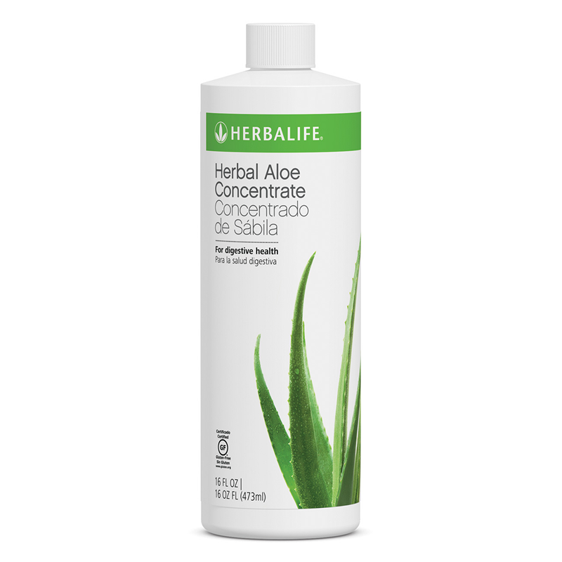 HERBALIFE FORMULA 1 SHAKE ANY FLAVOR,PROTEIN,READY ALOE,TEA FAST SHIPPING - Men Guide Store