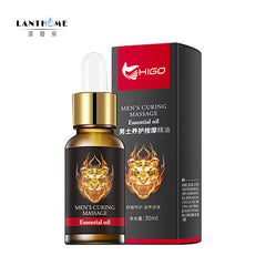 30ML Sex Male Penis Enlargement Oil Erotic Massage Gel Enlarge Penis - Men Guide Store