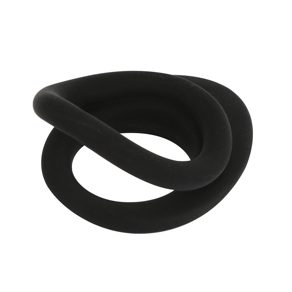 Cock Cages Penis Extension Rings - Men Guide Store