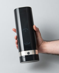 Kiiroo Onyx2 Male Masturbator - Men Guide Store