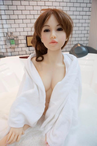 Small Japanese Sex Doll - Men Guide Store