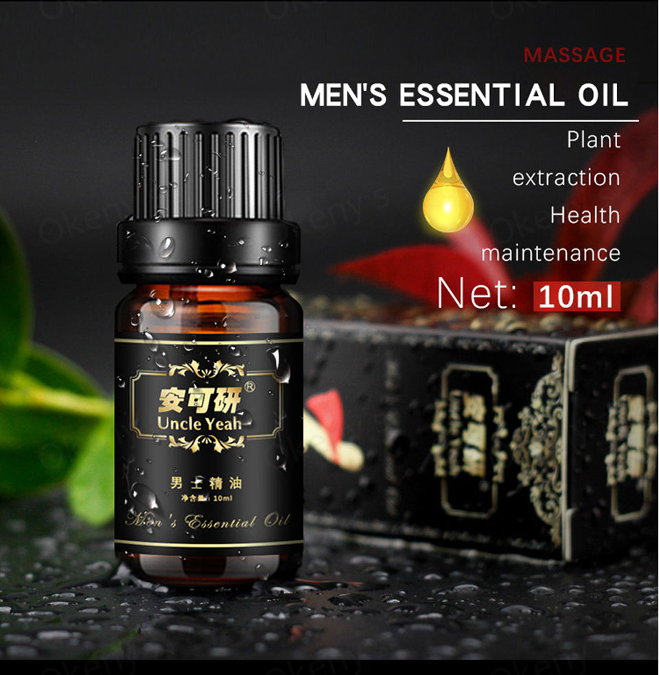 Titan Gel Sex Aphrodisiac for Man Big Dick Penis Enlargement