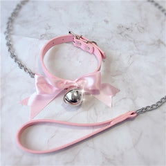 High Quality Lovely Sailor Moon Bow Bell - Men Guide Store
