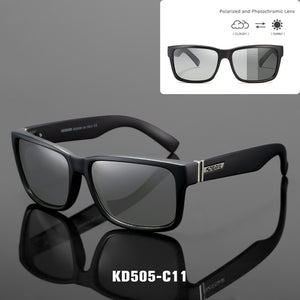 Revamp Of Sport Men Sunglasses - SL24 - Men Guide Store