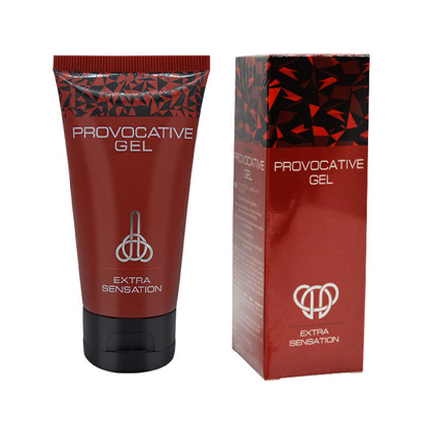 2017 New RED TITAN GEL ! Extra Power for Men Size Growth Enhancement Enlargement