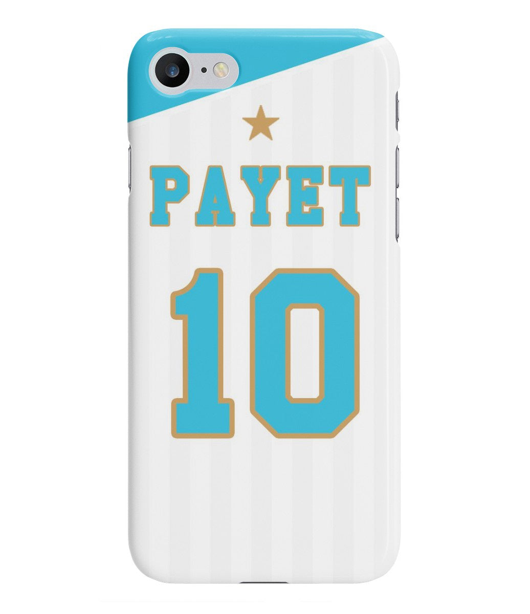 coque payet iphone 7