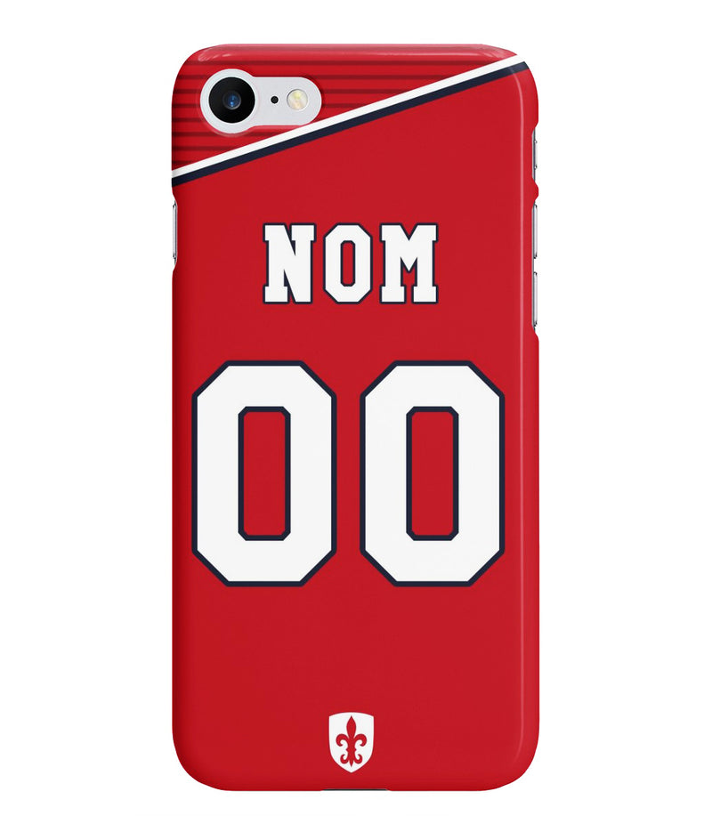 coque iphone 6 losc