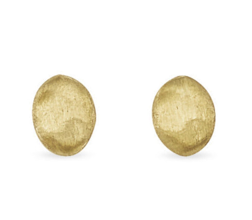 EARRINGS SIVIGLIA IN GOLD