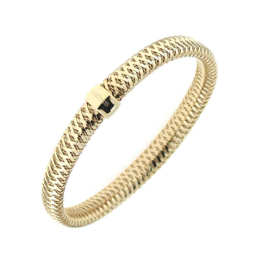 BRACELET PRIMAVERA IN GOLD
