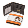 Star Wars Rebel Alliance Bi-Fold Wallet