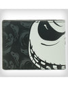 Nightmare Before Christmas Jack Bi-Fold Wallet
