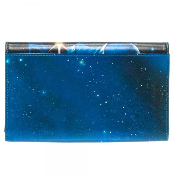 Star Wars Chromium Envelope Wallet