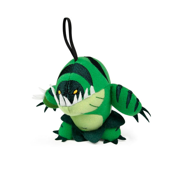 "DOTA 2 5"" Micro Plush: Tidehunter (No Code)"