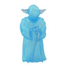 Star Wars Vinyl Bank: Spirit Yoda (SDCC'14 Exclusive)