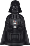 Star Wars Cable Guys Darth Vader 8-Inch Phone & Controller Holder