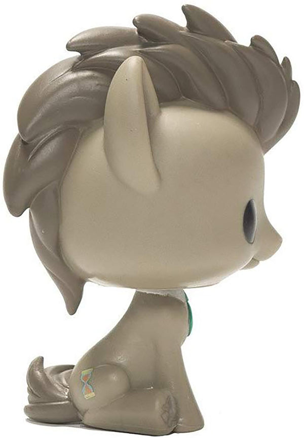 My Little Pony Funko Pop TV Vinyl Figure Dr. Hooves