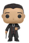 Harry Potter Fantastic Beasts Funko POP Vinyl Figure Percival