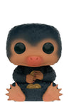 Harry Potter Fantastic Beasts Funko POP Vinyl Figure Niffler