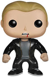 Funko POP! Television True Blood Eric Northman Vinyl Figure