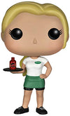 Funko POP! Television True Blood Sookie Stackhouse Vinyl Figure