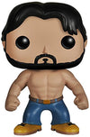 "Pop Tv True Blood 4"" Vinyl Figure Alcide Herveaux"