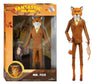 "Fantastic Mr. Fox Funko Legacy 6"" Action Figure: Mr. Fox"